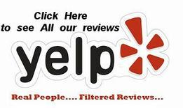 "The ""Hidden"" 5-STAR reviews on Yelp!"